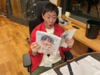 【日向坂46】さらば森田が、きょんこの写真集を紹介!!「内容はほぼ〇〇です」wwwww