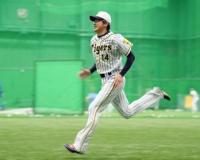 【阪神】能見、中継ぎへ配置転換!39歳で新境地で復権へ!安藤、福原に続く。