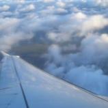 『【ドイツの旅~再び空へ!】』の画像