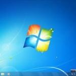 Windows 7サポート終了まで2年…ユーザーはどうする?