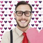 【知ってた?】本日9月14日は『メンズバレンタインデー』、男性が好きな女性に○○を贈って愛を告発する日 → どう考えてもアウトだろwwwww
