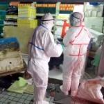 【中国】原因不明のウイルス性肺炎がヤバそうな気配、発症者さらに増えて44人に! [海外]