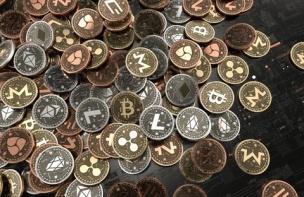仮想通貨の脆弱性は依然として深刻|主要通貨のシステムバグが多数検挙