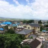 『香港ポスト10月7日号「熊本地震特集~熊本復興と香港②」』の画像