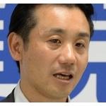立憲民主党・初鹿明博「韓国ではトランプ来るな!デモが起きたが日本では何もない。おとなしすぎる」