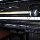 サイレントピアノの落とし穴