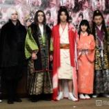 『【元乃木坂46】若月佑美 舞台『GOZEN』公開リハーサルの模様が公開!!!』の画像