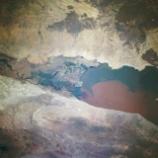 『行った気になる世界遺産  オモ川下流域』の画像