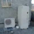 古い、大きい、重いと三拍子~足付きのブラウン管テレビの廃棄in川西