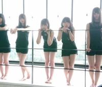 【欅坂46】誰の脚がいい?