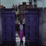 『【WGI】フルショー! 2020年アトランタ・クエスト『ドア404』本番動画です!』の画像