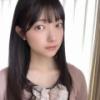 【悲報】欅坂の美少女アイドルが学校で歯ブラシ等の盗られるトラウマ体験を告白・・・