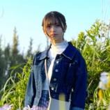 『【乃木坂46】これは美しすぎる!!!齋藤飛鳥『CDジャケットのように写真を撮りました 惹かれましたか・・・??』』の画像