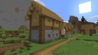 湖畔に佇む平原の村を造る (5)