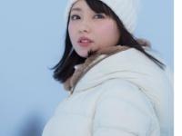 【元欅坂46】今泉佑唯が初の冠番組!欅坂から女優への転身について語る!