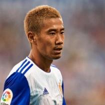 東京五輪の日本代表OA枠に香川真司という選択肢・・・