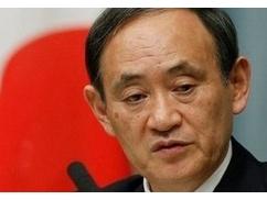 韓国政府「GSOMIA復活させてやるからホワイト国に戻せ」⇒ 菅官房長官、強烈な一言を言い放つwwwwwww
