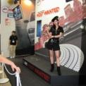 東京ゲームショウ2012 その15(MOST WANTED)