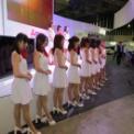最先端IT・エレクトロニクス総合展シーテックジャパン2014 その113(三菱電機)の2