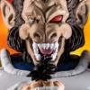 S.H.Figuarts史上最大級のスケール!魂ウェブ商店「S.H.Figuarts 大猿ベジータ」は4月5日受注締切!