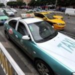 米団体が「5年以内に消える可能性のある12の業界」を報告…タクシー、郵便、製紙、クレカ、財布、テレビ、ファストフード店員など