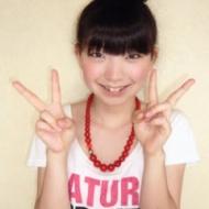 【画像】 剛力彩芽の姉・剛力香純さんが可愛い件wwwwwww アイドルファンマスター