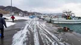 【北海道】えりも観光協会「温泉にちょっと入ったぐらいで健康になったデータはない」