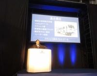 『相模鉄道 12000系公開 JR線乗入開始は11月30日』の画像