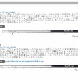 『【悲報】ゼナック アウトレンジ・ミッドゲーム・プラグスペシャル 受注終了』の画像