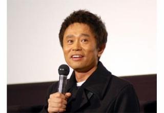 【朗報】浜田雅功、100万円以上する賢者の石を装備していた