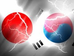 【速報】 自民党、韓国との国交断絶を検討!!!