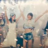 『【乃木坂46】MVの一コマ、松村のスタイルさすがモデルだな!!!』の画像