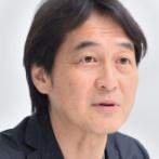 【表現規制】KADOKAWA・夏野剛社長「日本の漫画はGoogleやAppleの審査に通らない。基準を作り直さないといけないと感じる」