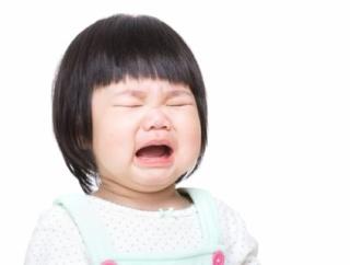 【悲報】日本さん、子供が減り過ぎる