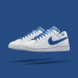 『5/21 NIKELAB NikeCourt Tennis Classic x colette』の画像