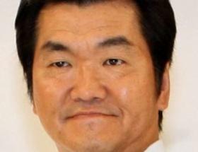 島田紳助さん 作詞家で仕事復帰きたあああああああああ