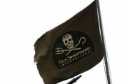 シーシェパード、はしごを外され晴れて海賊に。トーゴ政府が船籍剥奪、オーストラリアも検討中。