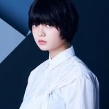 『欅坂46平手友梨奈から今月のメッセージが!!!』の画像