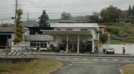 ガソリンスタンドに迫る「2月危機」…油漏れ対策、改修費重く