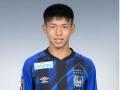 《ガンバ大阪》ユーズ出身のMF川崎修平(20)がポルトガル1部ポルティモンセに完全移籍へ。ACLではハットトリック達成