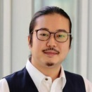 【画像】笑い飯の西田かと思ったらショパン国際ピアノコンクール2位の反田恭平さんだった
