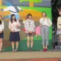 2014年 第46回相模女子大学相生祭 その85(ミスマーガレットコンテスト2014の15(高橋花奈))