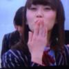 【NGT48】西潟茉莉奈、サバ読み疑惑再燃した理由がヤバい・・・
