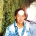 【満員・受付終了】4/14 石川 天地発魂法 or アチューメント・ヒーリング ※個人セッション