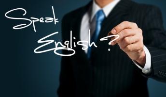 先進国じゃ英語くらい片手間で話せるのに何故日本人は話せないのか