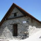 『行った気になる世界遺産 トロードス地方の壁画聖堂群』の画像