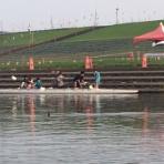 東大漕艇部コーチブログ -共に闘い、共に創る-
