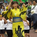 2016年 第66回湘南ひらつか 七夕まつり その26(七夕おどり千人パレード/星っ子)