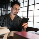 電子書籍が今流行ってるけど、電子書籍ってかなり危険じゃね??