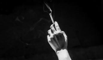 【昭和の怪奇事件】奇妙な1時間…胴体切断の女性に起きた奇跡